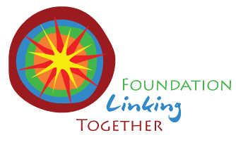 Foundation Linking Together