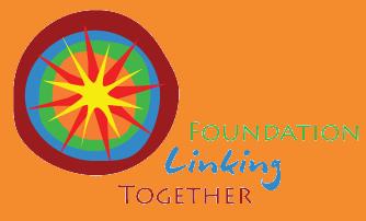 Foundation Linking Together